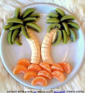 Gesund-ernährung