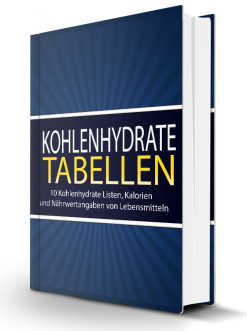 Kohlenhydrate-liste-download