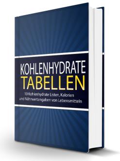 Kohlenhydrate-liste-download