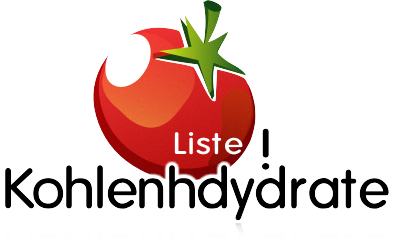 kohlenhydrateliste-logo